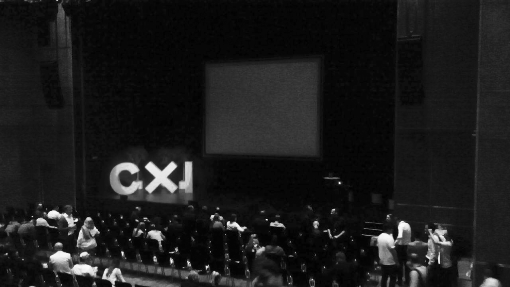 Beitrag_CXI_15_1