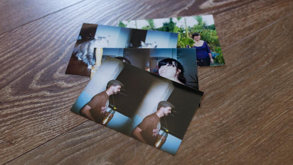 Beitrag_Foto_stereoskopie_2