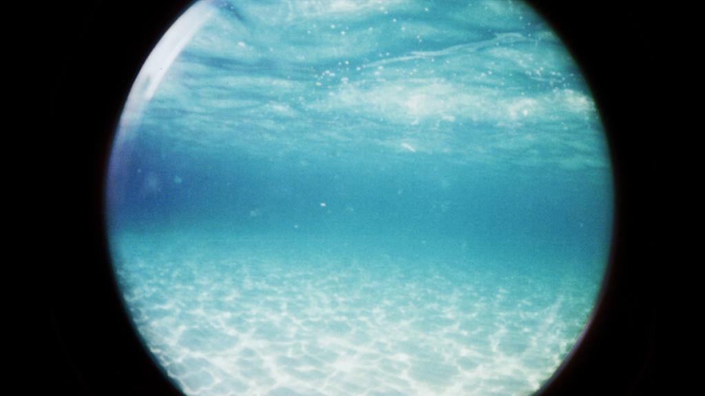 beitrag_foto_submarine_case_4