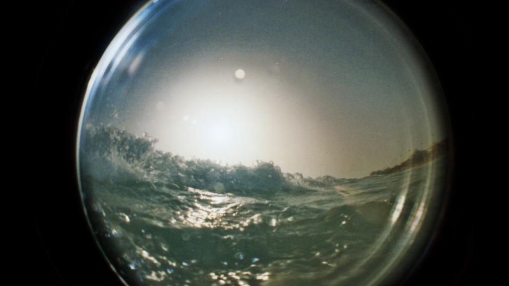 beitrag_foto_submarine_case_5