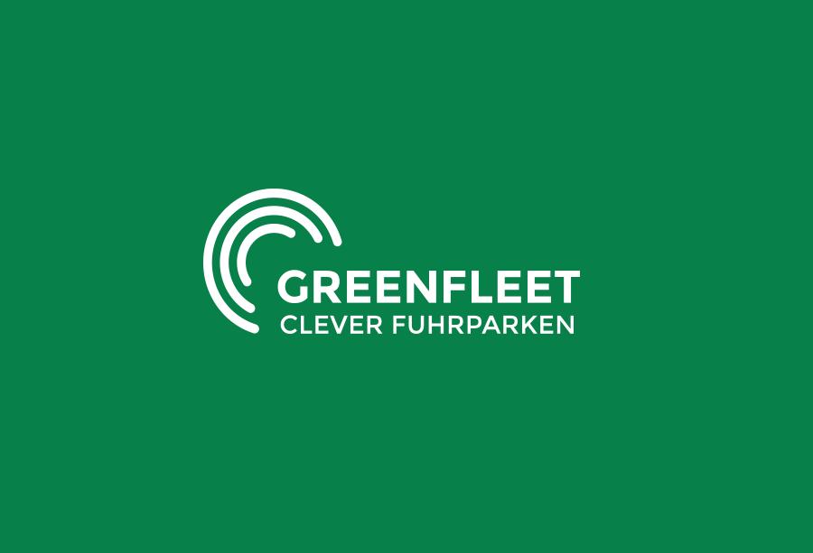 Geschützt: Greenfleet