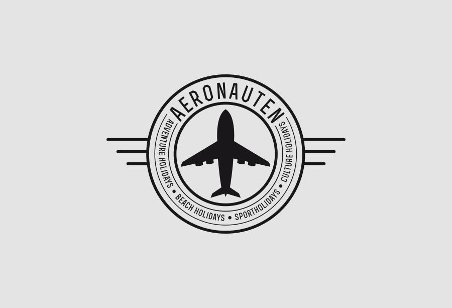 Aeronauten