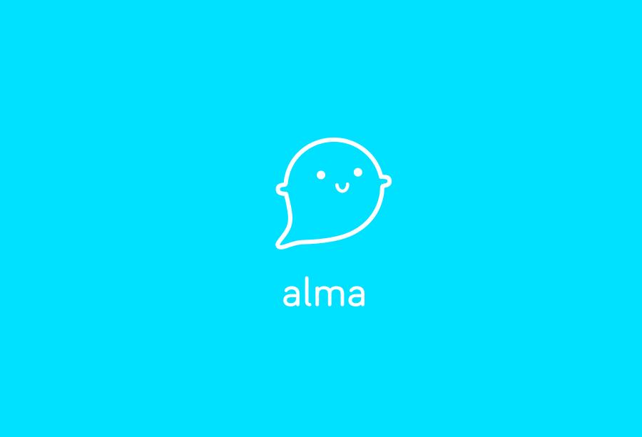 Geschützt: alma.