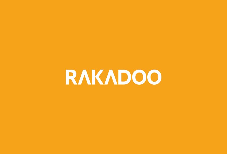 Geschützt: Rakadoo